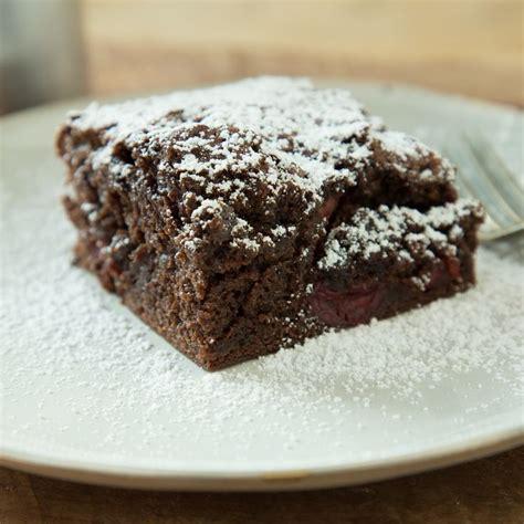 saftige kuchen vom blech die besten 17 ideen zu schoko kirsch kuchen auf