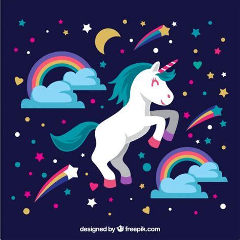 imagenes para whatsapp de unicornios resultado de imagem para unicornio unicornio s