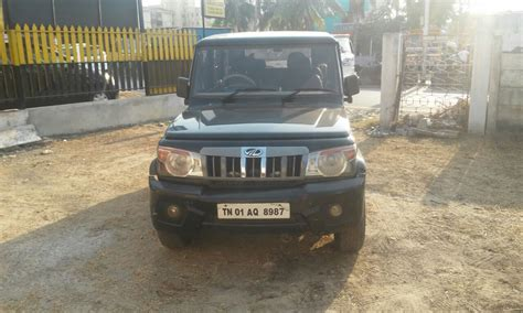 mahindra bolero weight mahindra big bolero pik up price specs review pics