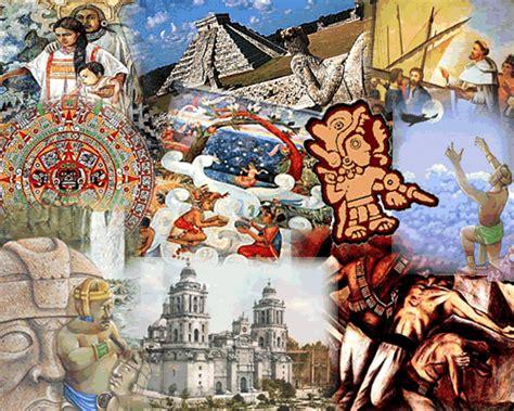 imagenes terrorificas y su historia proferivemar la importancia del conocimiento hist 211 rico en