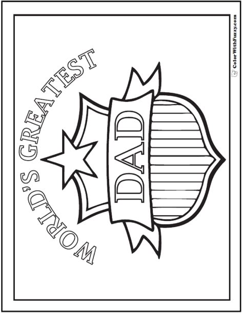 happy birthday daddy love you coloring pages 55 birthday coloring pages customizable pdf