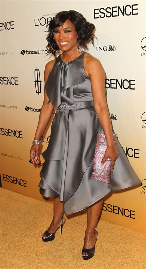 top 50 most beautiful women in hollywood amo life angela bassett best and worst dressed at essence black