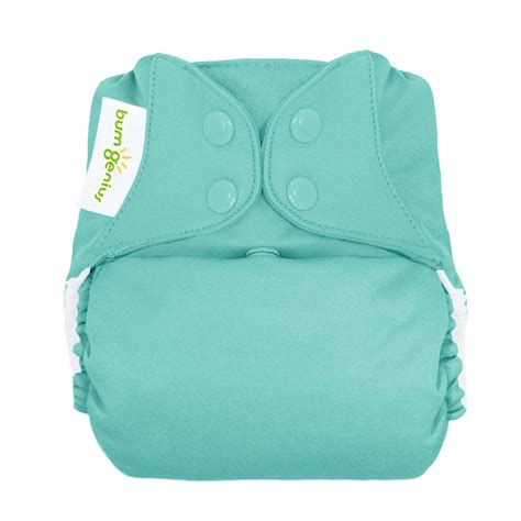 all about cloth diapers bumgenius freetime all in one one size cloth diaper all