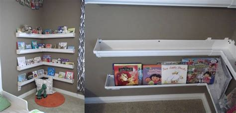 diy shelves pictures photos and images for