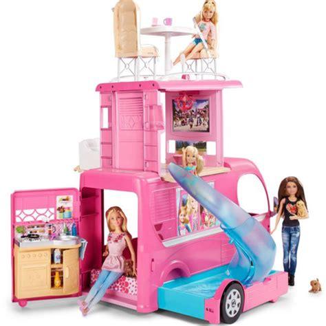 Barbie Dream House Accessories For Sale   Antiques Village