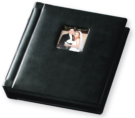 Professional Wedding Photo Albums by Buy Wholesale Tap With Square Window Black Genuine