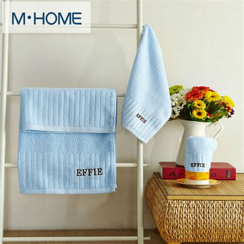 cheap bathroom towels online get cheap wholesale bath towels aliexpress com