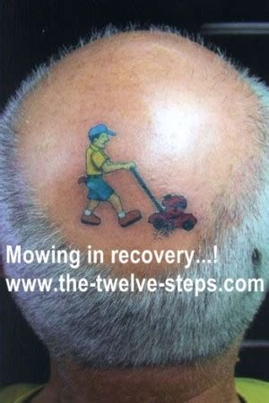 tattoo quotes for recovering addicts positive quotes for addicts tattoos quotesgram