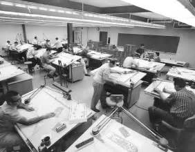 Program To Design A Room drafting room the electronics engineering drafting room