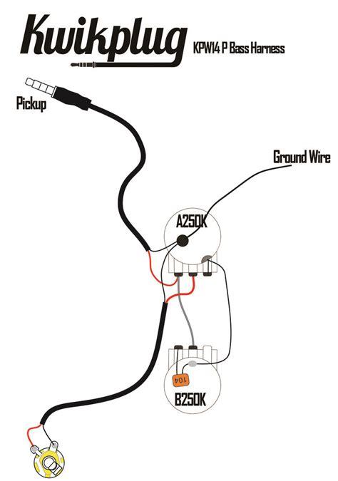 solderless guitar wiring harnesses guitar bezel wiring