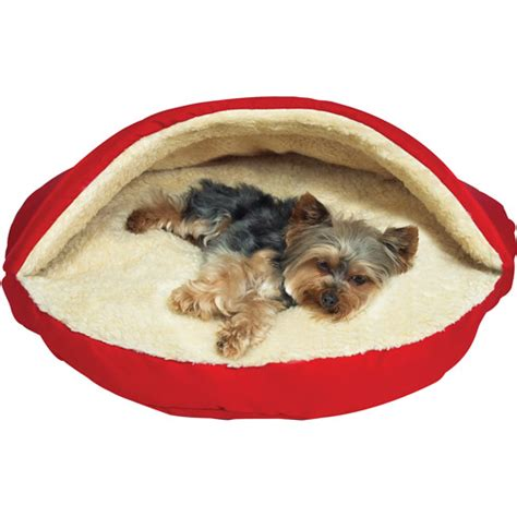 As Seen On Tv Cat Bed as seen on tv pet cave pet bed 25 quot diameter walmart
