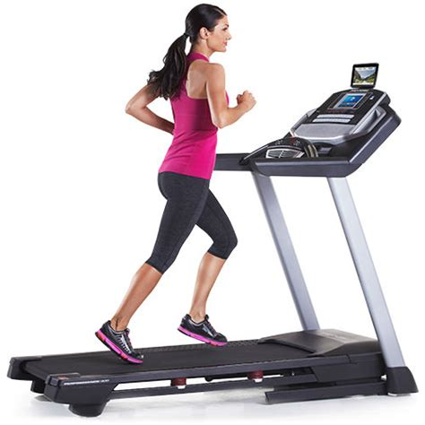 How To Use The Treadmill Proform Premier 900 Treadmill Review