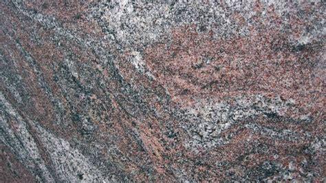 granitfliesen kaufen paradiso classico granit fliesen zum preis ab 34 90 m 178