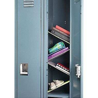best 25 locker shelves ideas on