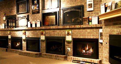 a fireplace store fireplace store fireplace stores fireplaces stores