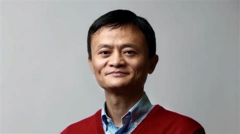 alibaba the house that jack ma built magic jack ma and the six values that have built alibaba