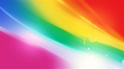 rainbows colors rainbow colors wallpaper gallery