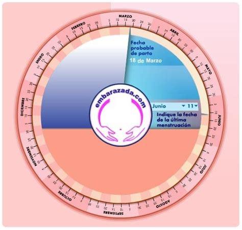 calcular semanas de embarazo calculadora del embarazo calculadora virtual calculadora de semanas de embarazo