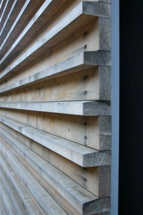 wood wall treatments 25 best ideas about wall treatments on pinterest wood