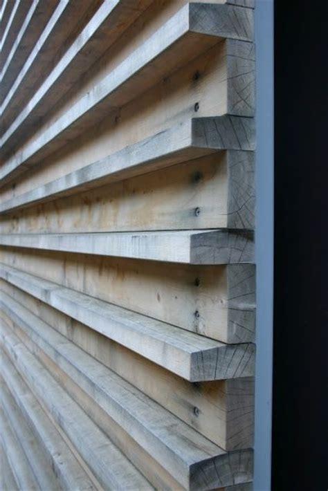 25 best ideas about wall treatments on pinterest wood