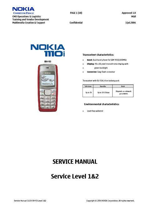 Hp Nokia Rh 125 1112 nokia rh 93 firmware bi