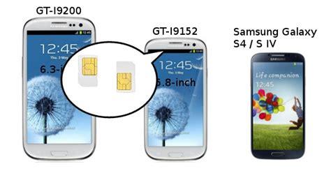 Battery Hippo Samsung Mega 5 8 I9152 3200mah more samsung galaxy mega rumours specs confirmed technave