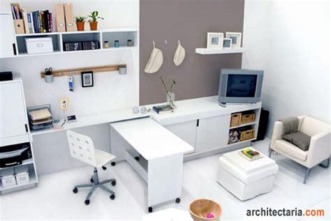 desain layout ruang kerja merencanakan ruang kerja kantor dirumah anda pt
