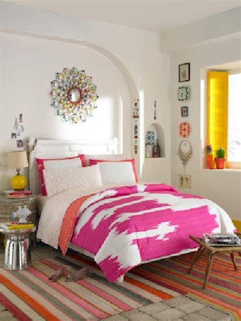 bed bath and beyond teen bedding teen vogue 174 spice market comforter set bed bath beyond
