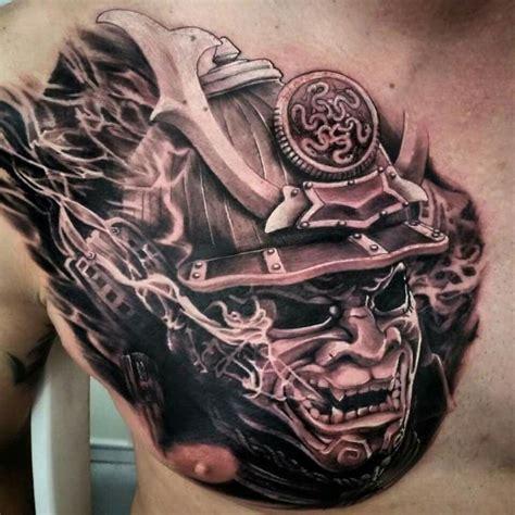 tattoo oriental rosto 25 melhores ideias de fernando souza no pinterest