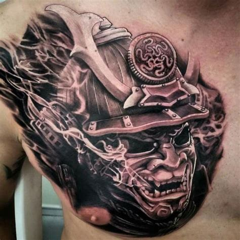 famous yakuza tattoo artist 25 melhores ideias de fernando souza no pinterest