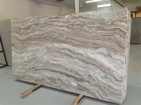 Brown Quartzite Countertops by New Brown Quartzite Now Available Select