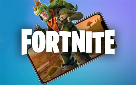 fortnite for android apk fortnite sur android de faux apk propagent des malware