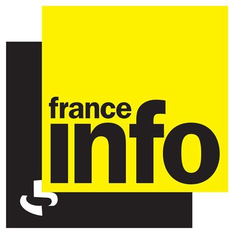 fichierfrance info svg wikipedia