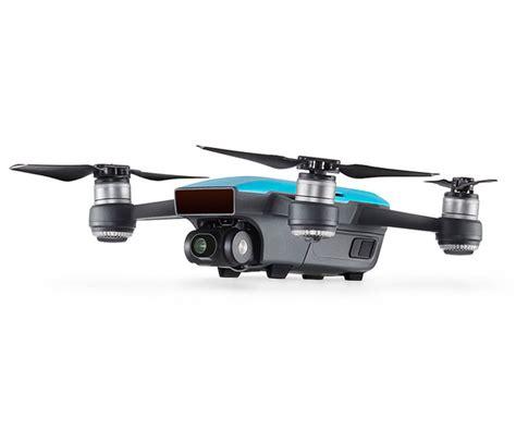Dji Spark Drone dji spark alpine white innovative uas drones