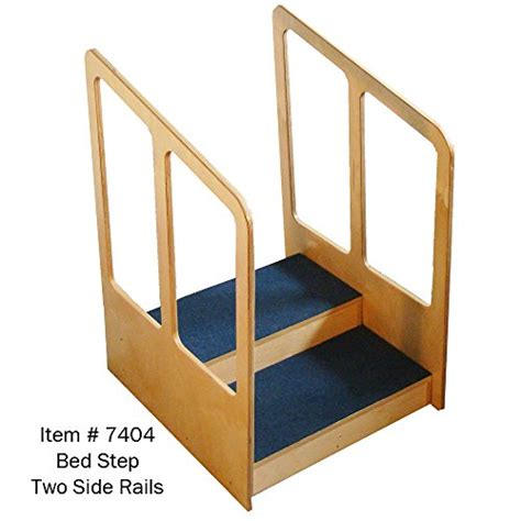 bed steps for elderly bed steps for elderly people safely getting in and out of