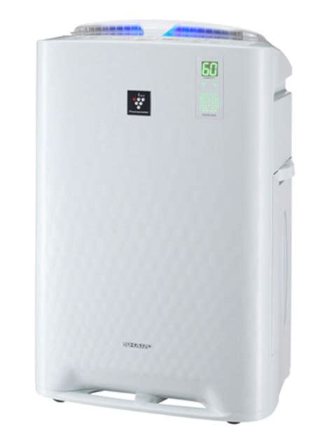 Jual Air Purifier Amway harga sharp air purifier instrument analisa