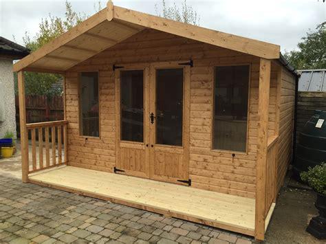 Garden Sheds Newry by Bespoke Garden Furniture Northern Ireland Garden Furniture