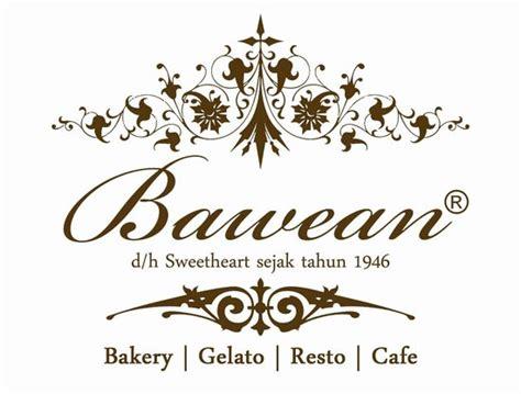 media bawean bawean logo picture of bawean bakery and restaurant