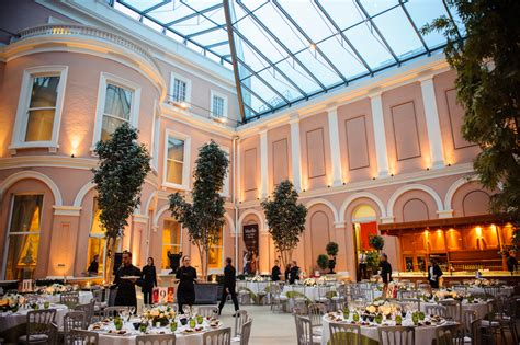 best wedding hotels uk museum wedding venues a wedding less ordinary