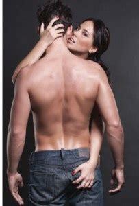 machos machos le gusta pija girls room idea c 243 mo engordar el pene r 225 pido y para siempre de chico a