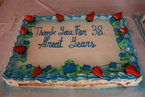 retirement cake decorations retirement cake decorating ideas jpg hi res 720p hd