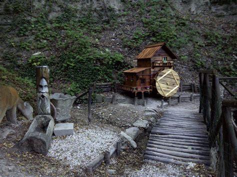 bagno di romagna sentiero degli gnomi sentiero degli gnomi viaggi vacanze e turismo turisti