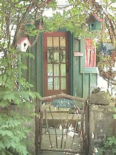 Enchanted Cottages Eureka Springs Ar by Enchanted Cottages Bed And Breakfast Eureka Springs