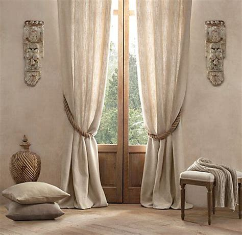 Expensive Curtain Fabric 28 Images 6ftx14ft French
