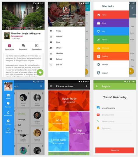 material design ui mockup 207 best ui mockup design resources images on pinterest
