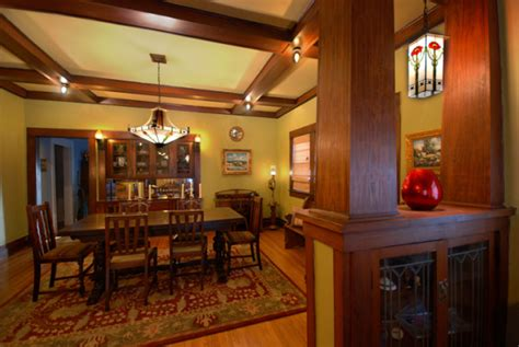 bungalow dining room information about rate my space questions for hgtv com