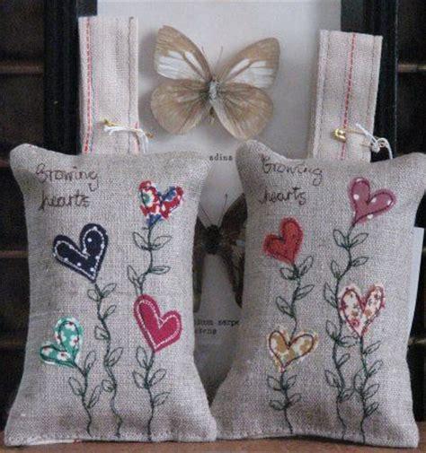 Handmade Lavender Bags - lavender bags dear handmade designs pincushions