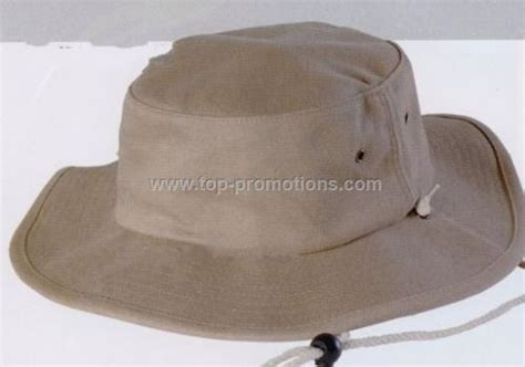 wholesale australian bucket hat fob china us well