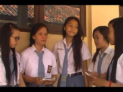 film indo narkoba film pendek sma 1 sragi pekalongan tugas bahasa indonesia
