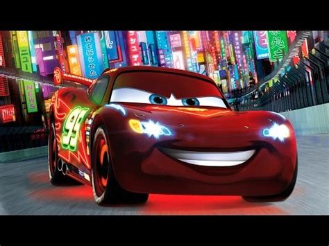 film cars 3 subtitrat in romana watch cars 2 masini 2 dublat in romana streaming hd free